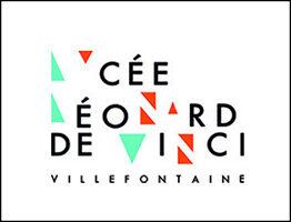 LYCEE-LEONARD-DE-VINCI-textileaddict.jpg